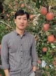 Viktor, 19  , Seongnam-si