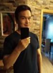 Evgeniy, 32, Yakutsk