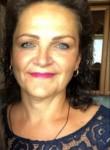 Larisa, 52  , Korolev