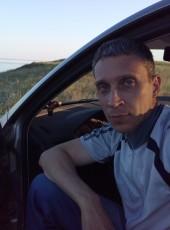 Konstantin Gusev, 43, Russia, Volsk