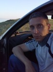 Konstantin Gusev, 42, Volsk