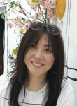 Evgeniya, 50  , Busan