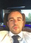 Maksim, 30, Zelenograd