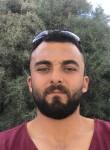 Aydın Kolukısa , 33  , Burdur