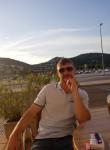 Evgeniy, 35  , Ilmenau