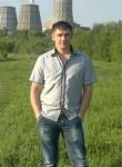 Anton, 30  , Herceg-Novi