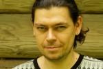 Aleksandr, 39 - Just Me Photography 8