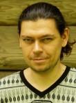 Aleksandr, 38, Kharkiv