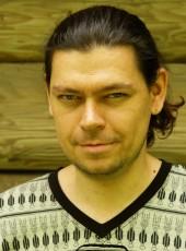 Aleksandr, 39, Ukraine, Kharkiv