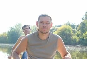 Aleksandr, 39 - Miscellaneous