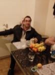 LOEIL, 47  , Courbevoie