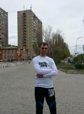 dimetriy Ogurtsov, 30, Russia, Tver