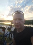 Oleg, 39  , Sokol