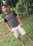 Krishna, 28  , Kampung Baru Subang