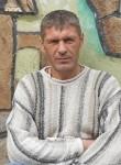 Artem Evsyukov, 37  , Khartsizk