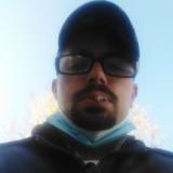 Giuseppe , 26  , Sala Consilina