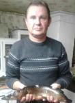 Maksim, 44  , Moscow