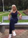 Leya, 34, Domodedovo