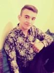 fazliddin, 18, Nizhniy Novgorod