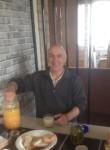 Damir, 54  , Sterlibashevo