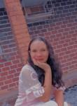 Fabiana, 18  , Catende