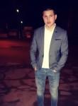 Tolyan, 25, Nizhniy Novgorod