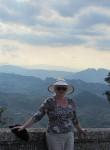 Viktoriya, 65  , Seversk