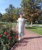 Nuriya, 58 - Just Me Photography 5