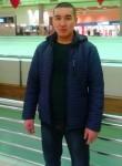 Wumkar, 35, Yekaterinburg