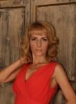 Екатерина, 33 года, Санкт-Петербург