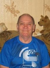 Pyetr, 71, Russia, Volgodonsk