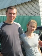 Konstantin, 32, Russia, Voronezh