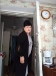 Larisa, 47  , Simferopol