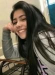 Stefany , 18  , San Salvador