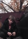 Sergey, 21  , Khlevnoye