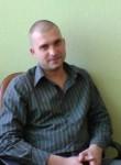 Aleksey, 41, Kaliningrad