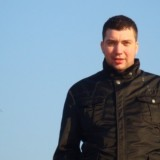 Konstantin, 35  , Tirrenia