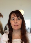 Karina, 40  , Ufa
