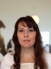 Karina, 40, Russia, Novorossiysk
