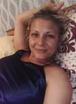 Zina, 26, Odessa