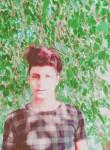 خضر الجعاطه , 18  , Kirkuk