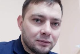 Sergey , 33 - Just Me