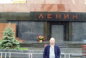 Andrey, 50 - Miscellaneous