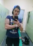 Radu, 23, Chelyabinsk