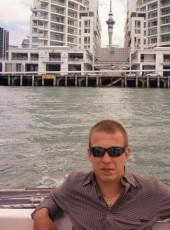 Jeka, 35, New Zealand, Auckland