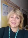 Irina, 63  , Krasnodar