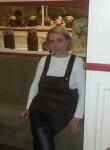 Svetlana, 39  , Chelyabinsk