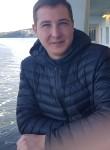 Alex, 33, Tallinn
