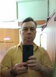 Vadim Grizodub, 52  , Saint Petersburg