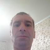 Yuriy ivanov, 39  , Lisichansk